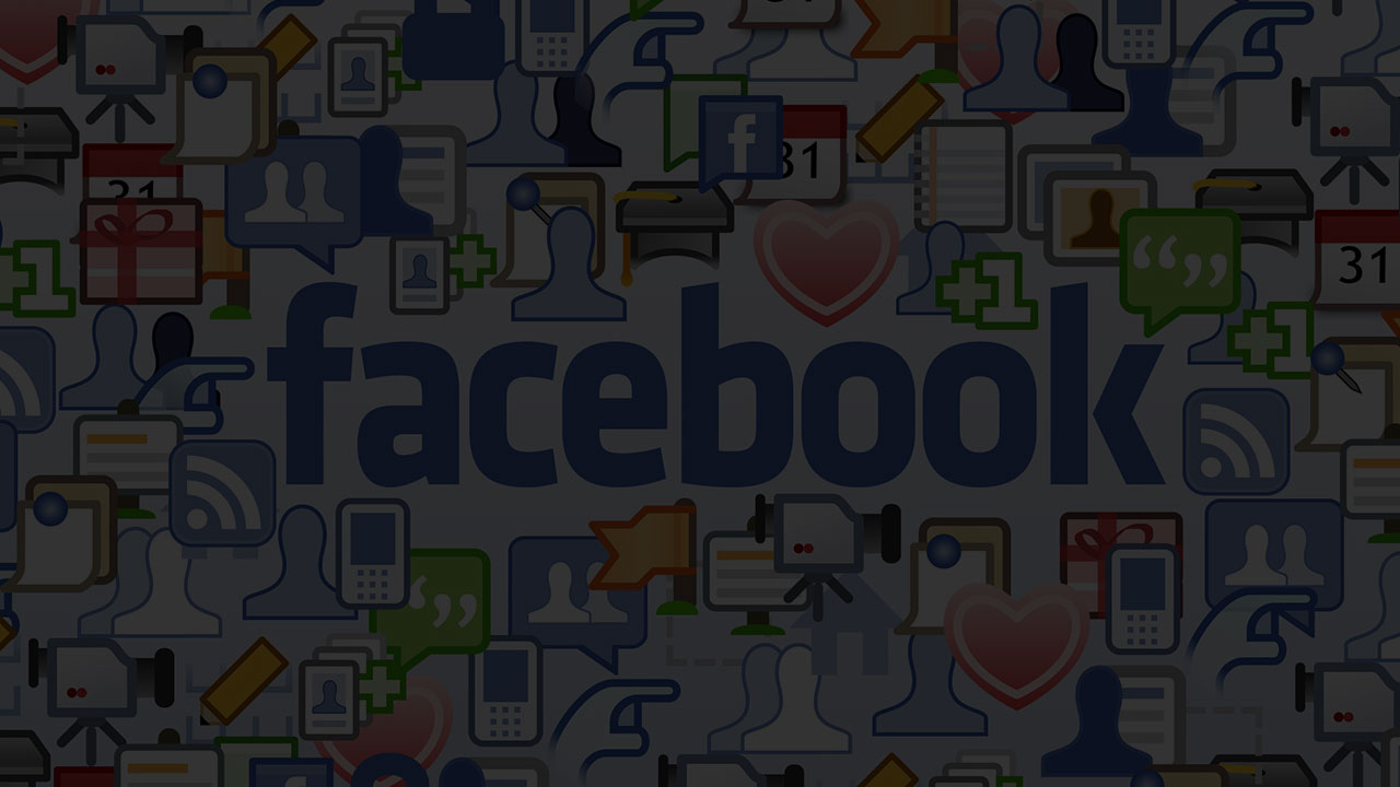 Find someone on Facebook by Phone Number