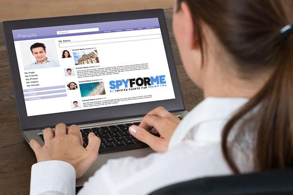 Multiple Social Media Profiles Search